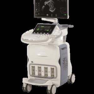 Voluson e6 ecografo ultrasonico costo
